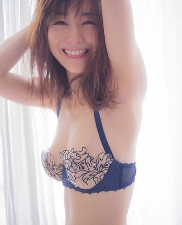 田中みな実3