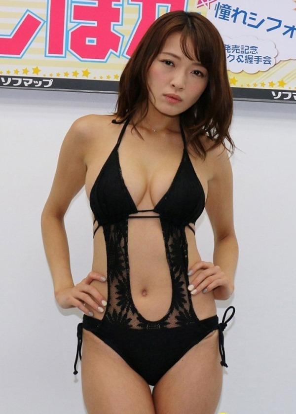 伊藤しほ乃3