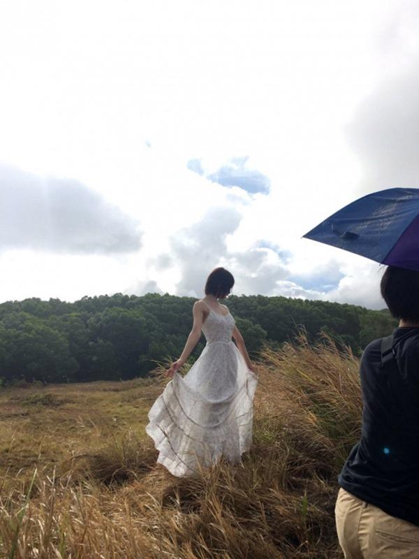 渡辺美優紀3