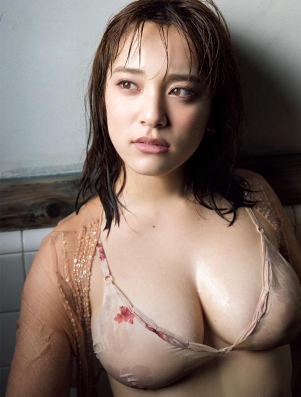 都丸紗也華40