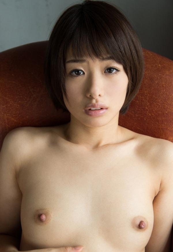 川上奈々美44