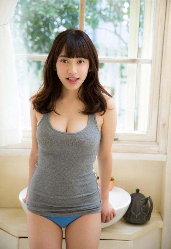 都丸紗也華44