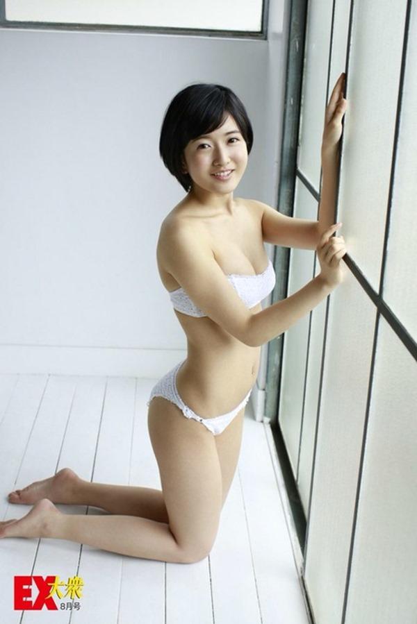 須藤凜々花47