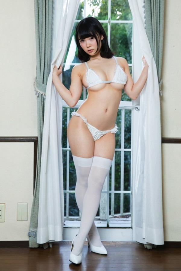 佐々野愛美4