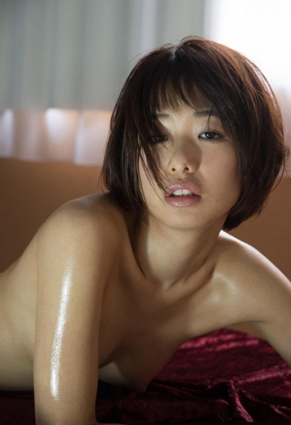 川上奈々美57