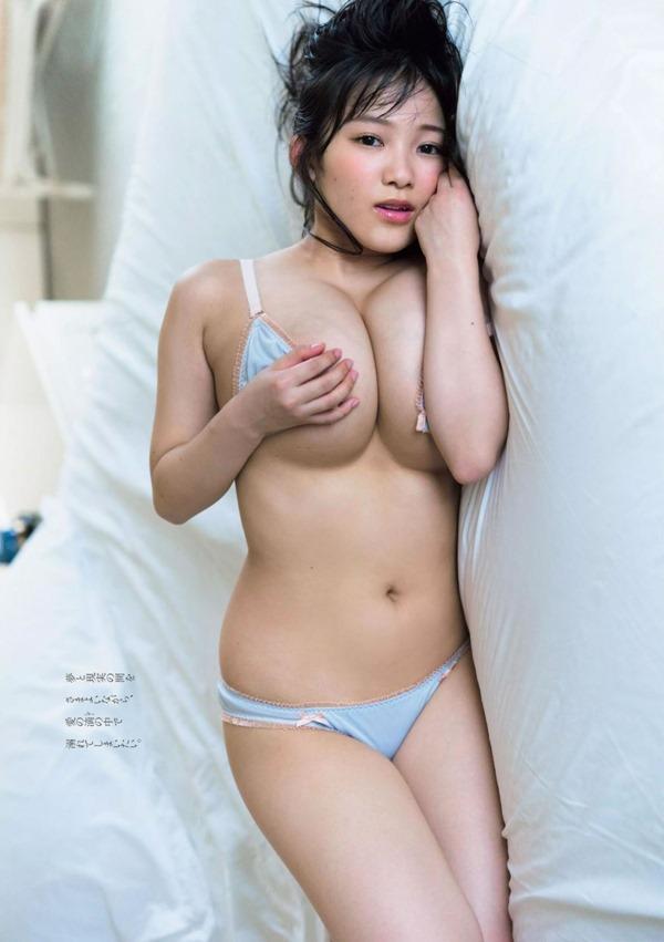 天木じゅん58
