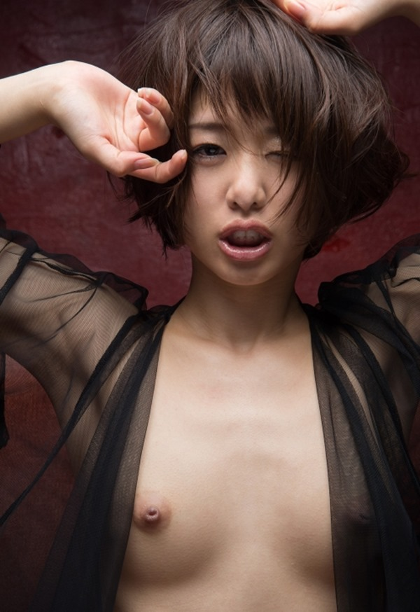 川上奈々美68