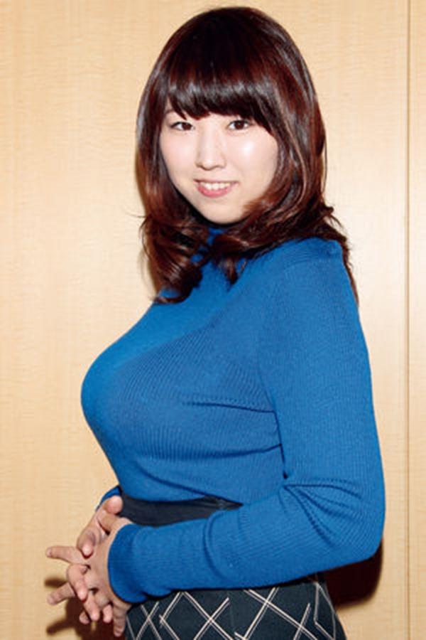松本菜奈実6