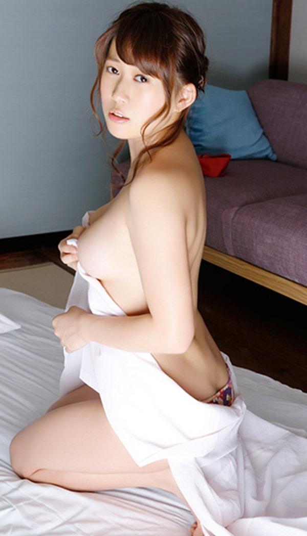 豊田瀬里奈6