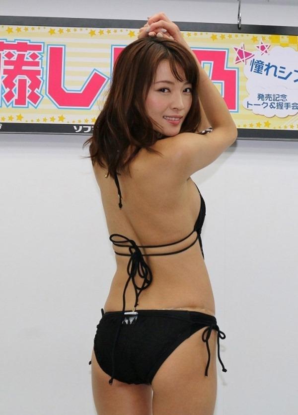伊藤しほ乃6