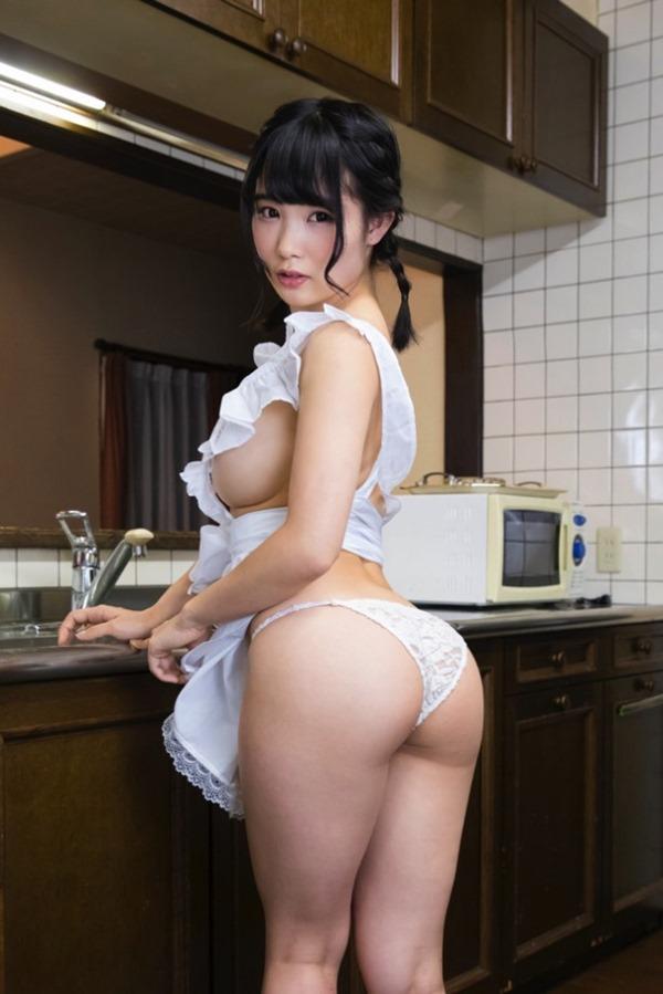 佐々野愛美6