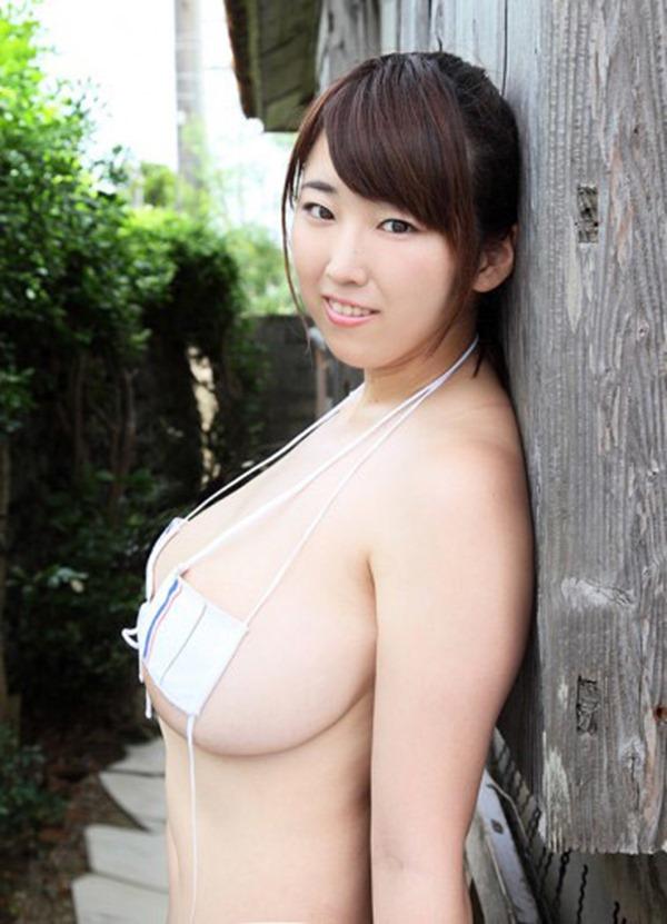 松本菜奈実7