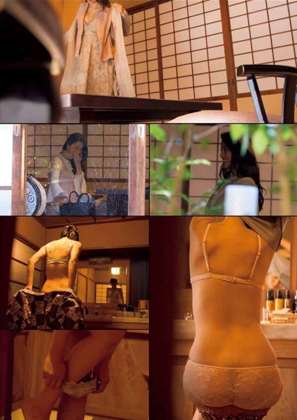 橋本マナミ7