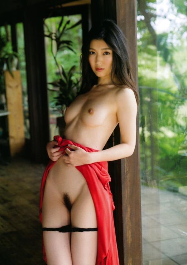 木嶋のりこ7