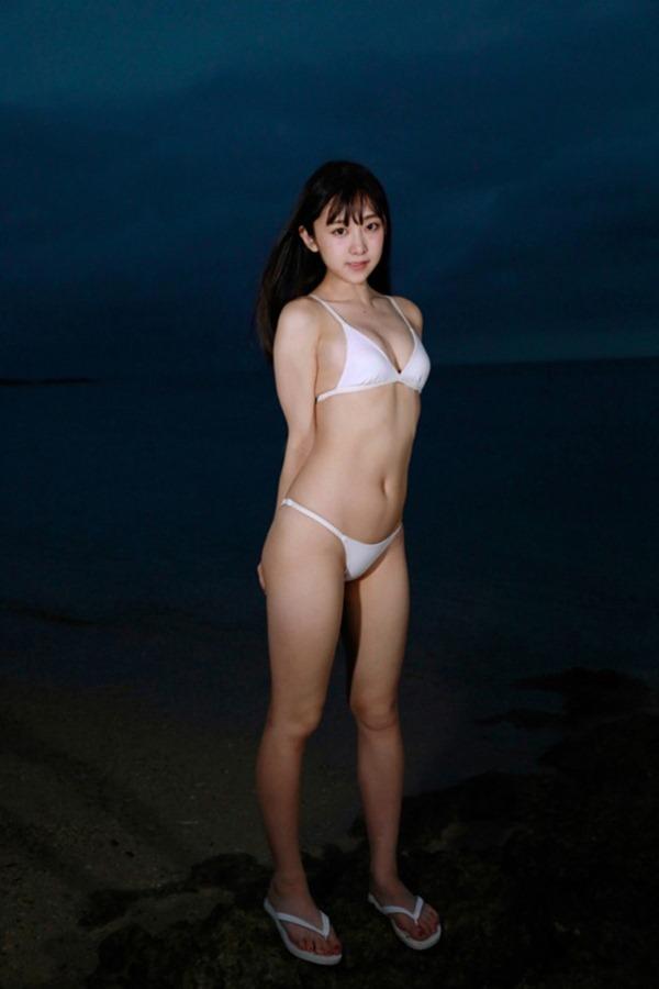 真島なおみ9