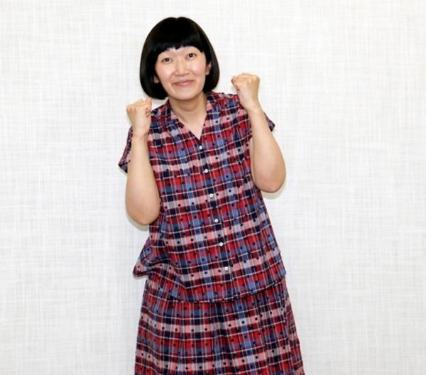 川村 恵美子14