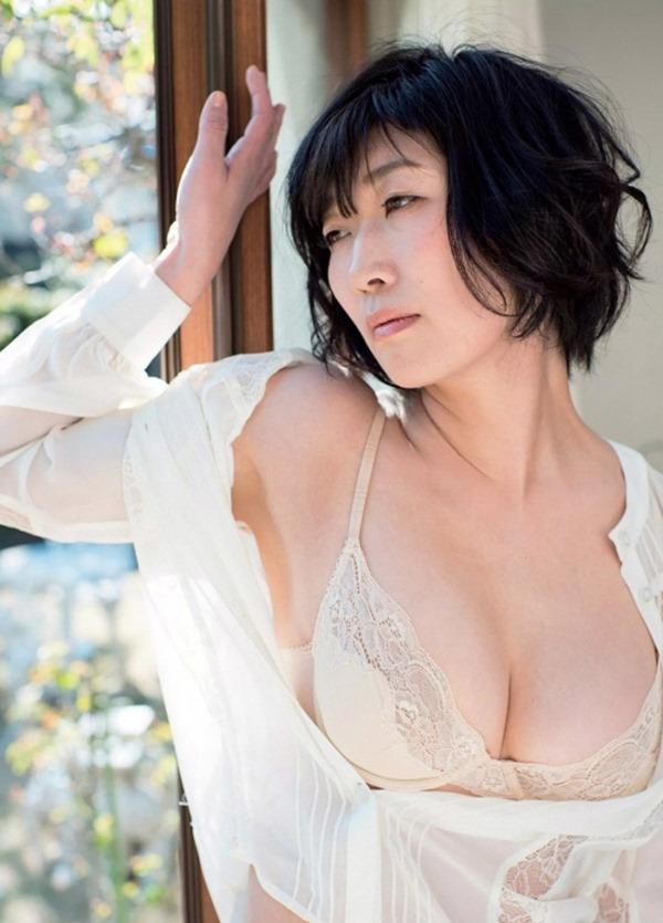 川村 恵美子2