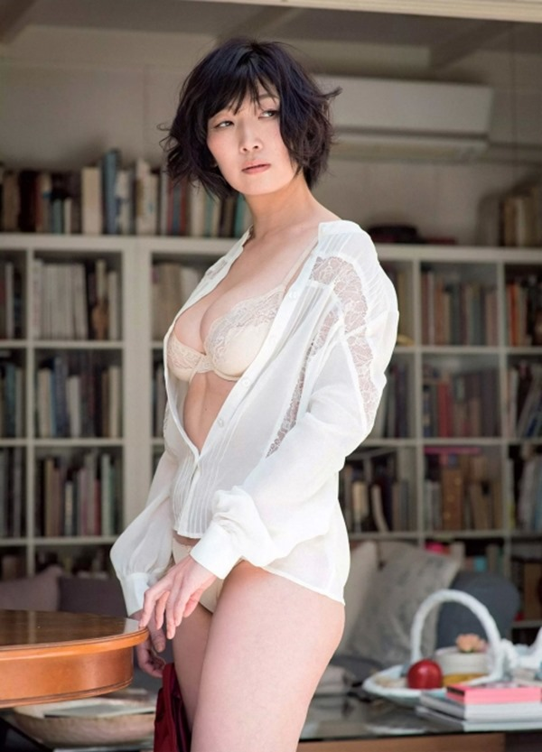 川村 恵美子3