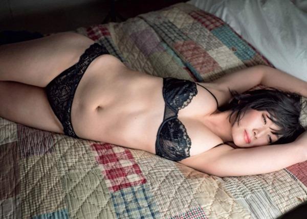 川村 恵美子4