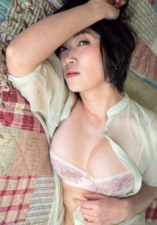 川村 恵美子6
