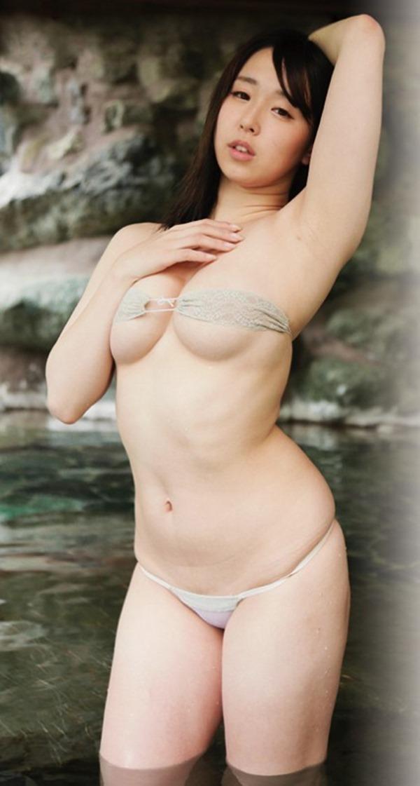 上田ミルキィ11