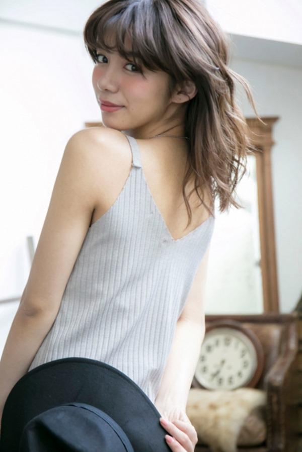 池田エライザ12