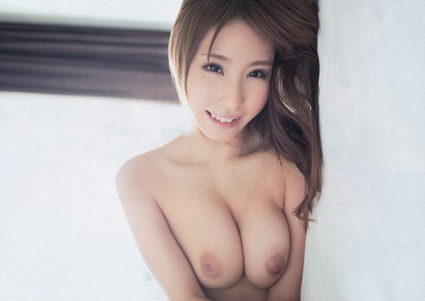 神乳おっぱい14