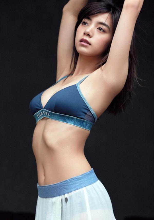 池田エライザ15