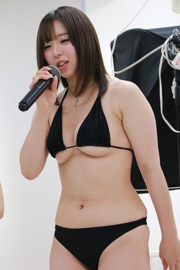 上田ミルキィ18