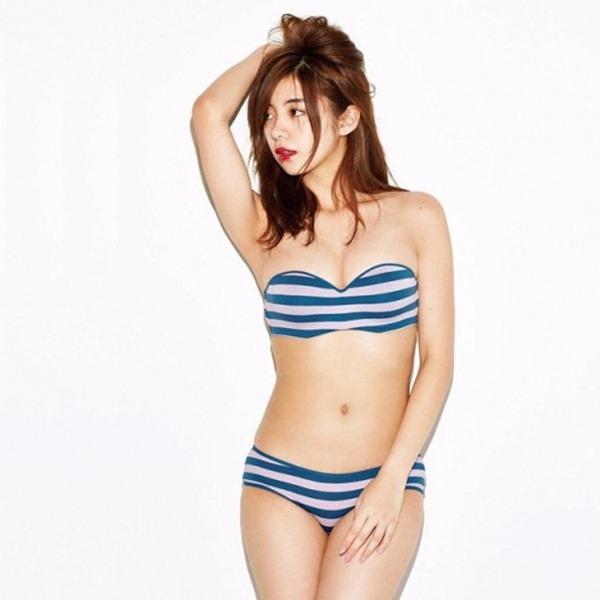池田エライザ32
