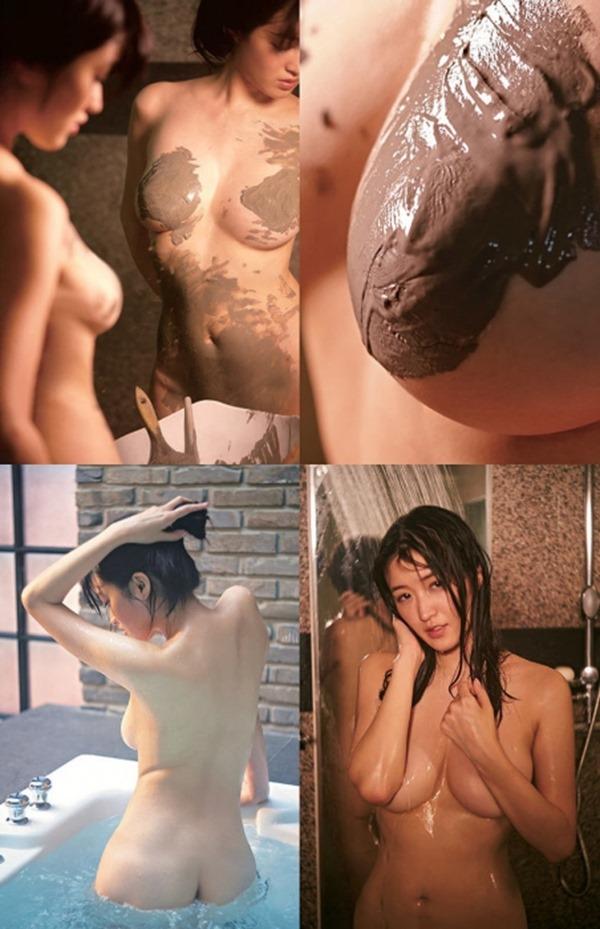 葉加瀬マイa11