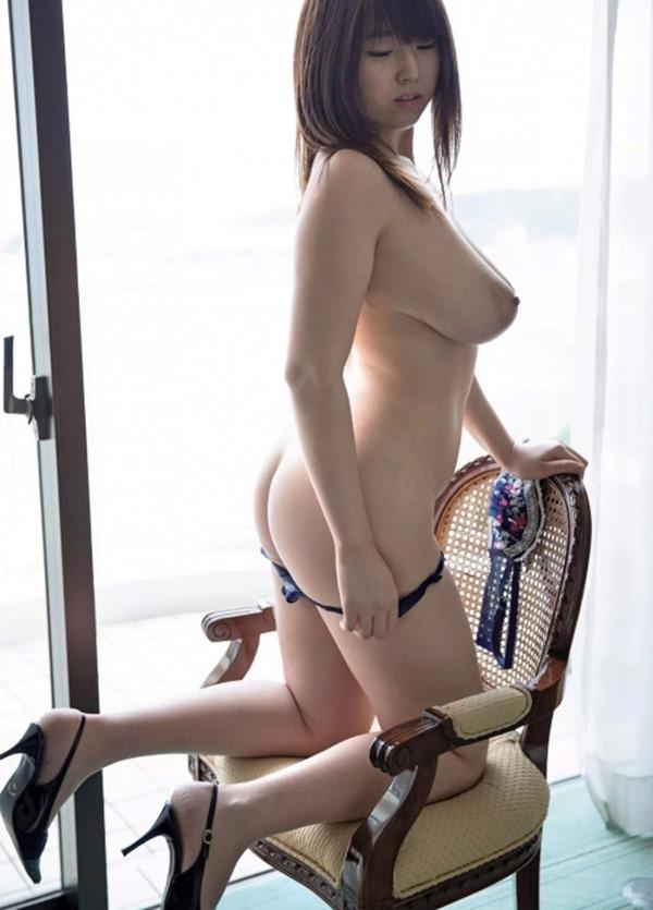 松本菜奈実a7