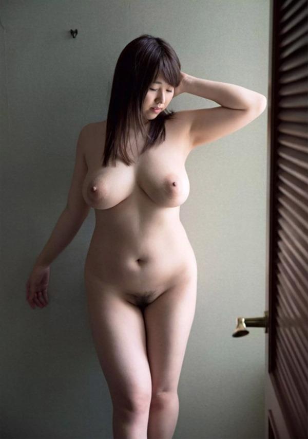 松本菜奈実a9