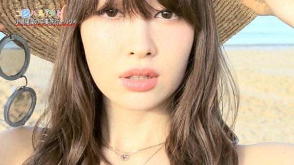 小嶋陽菜a14