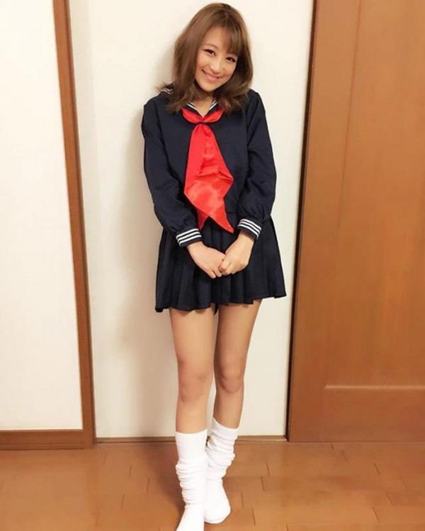 鈴木奈々a25