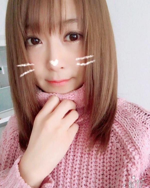 鈴木奈々a26