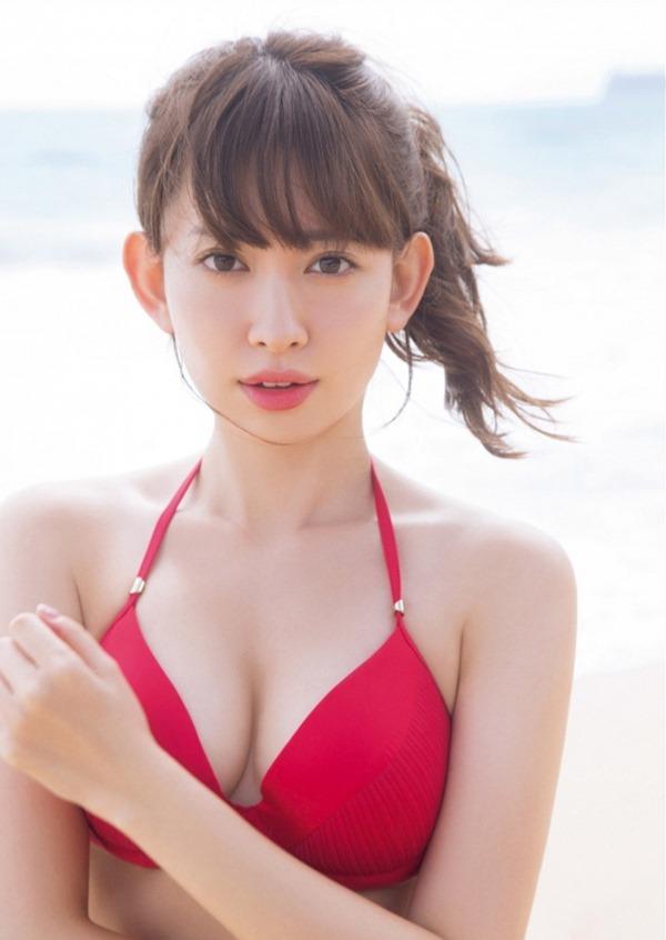 小嶋陽菜a32