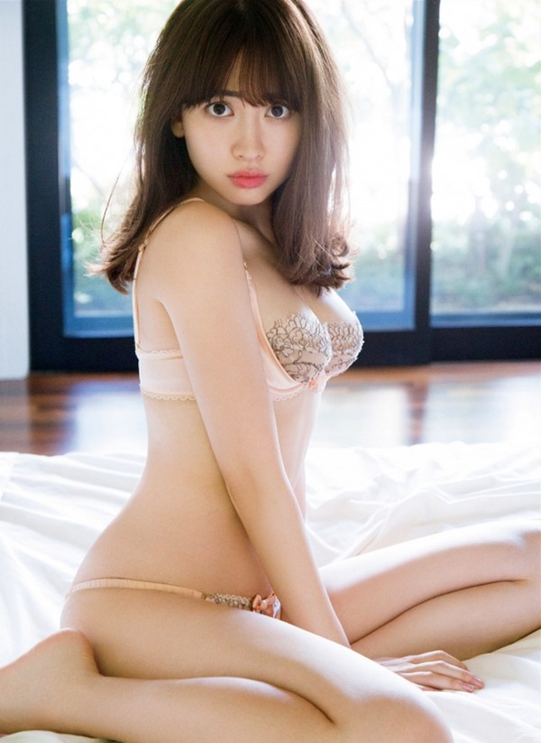 小嶋陽菜a36