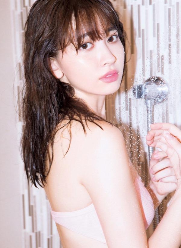 小嶋陽菜a37