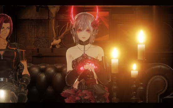 Code Vein Screenshot 2019.10.07 - 23.10.40.93