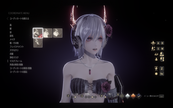Code Vein Screenshot 2019.10.08 - 00.24.41.64