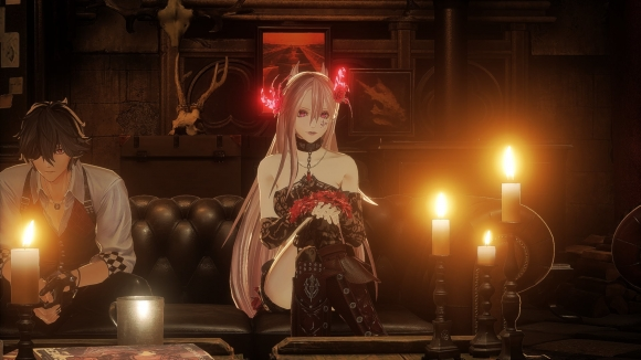 Code Vein Screenshot 2019.11.13 - 01.01.43.49