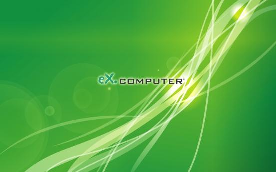 EXCOMPUTER1.jpg