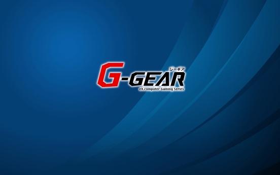 G-GEAR1.jpg