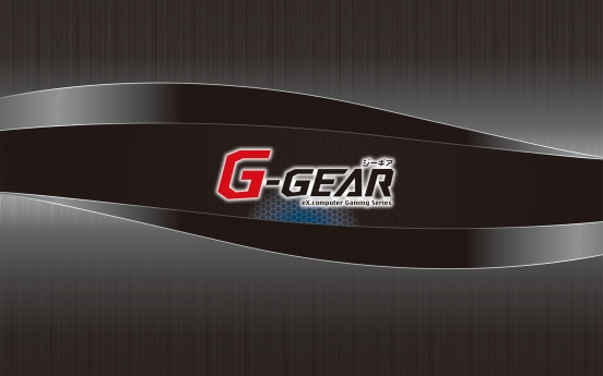 G-GEAR2.jpg