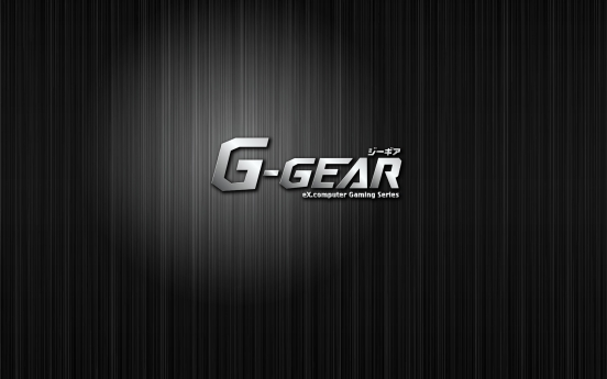 G-GEAR3.jpg