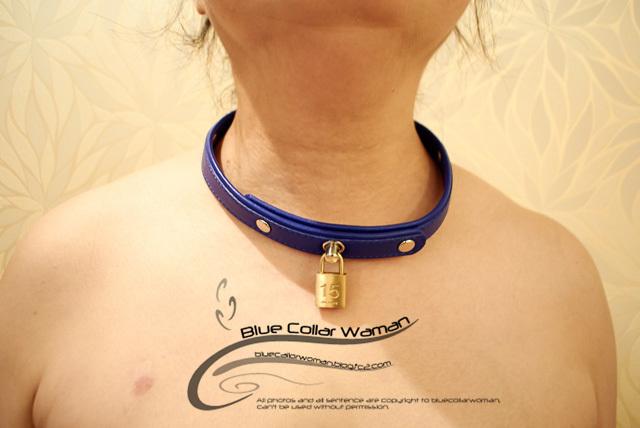 New_collar