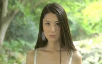 「妹ちょる」の繭1