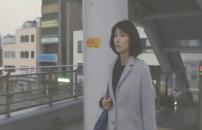 東京に向かうみゆき