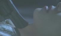 レイの首に銃が・・